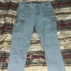 AE Cargo jeans